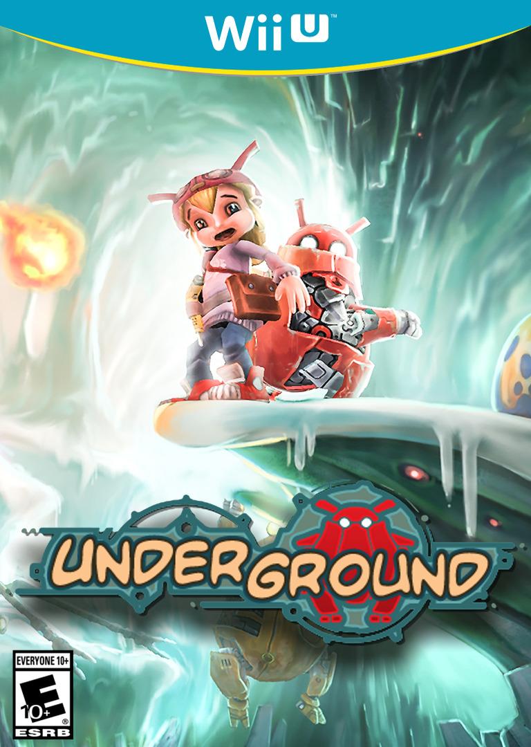 Underground WiiU coverHQ (BUGE)