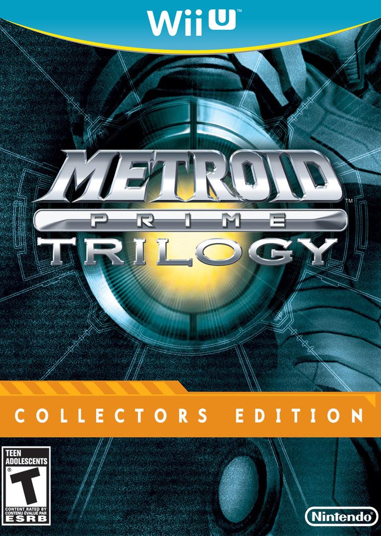 Metroid Prime: Trilogy WiiU coverHQ (VAGE)
