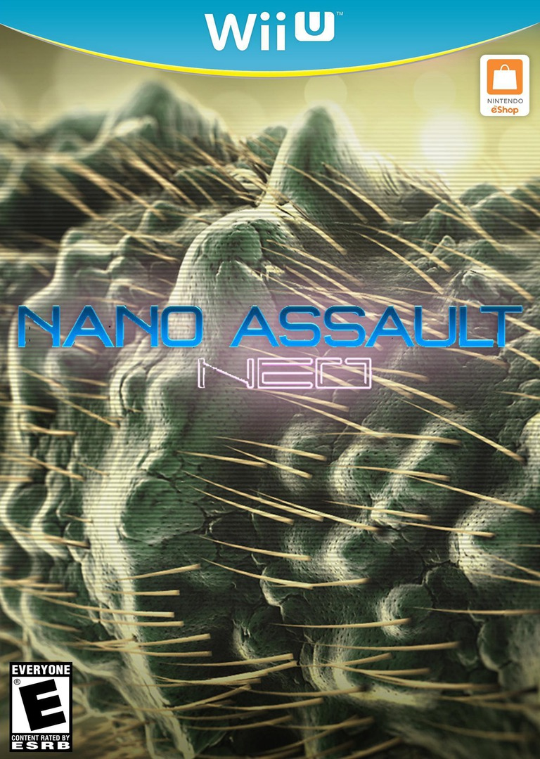 Nano Assault Neo WiiU coverHQ (WASE)