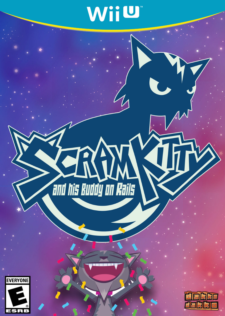Scram Kitty and his Buddy on Rails WiiU coverHQ (WKTE)