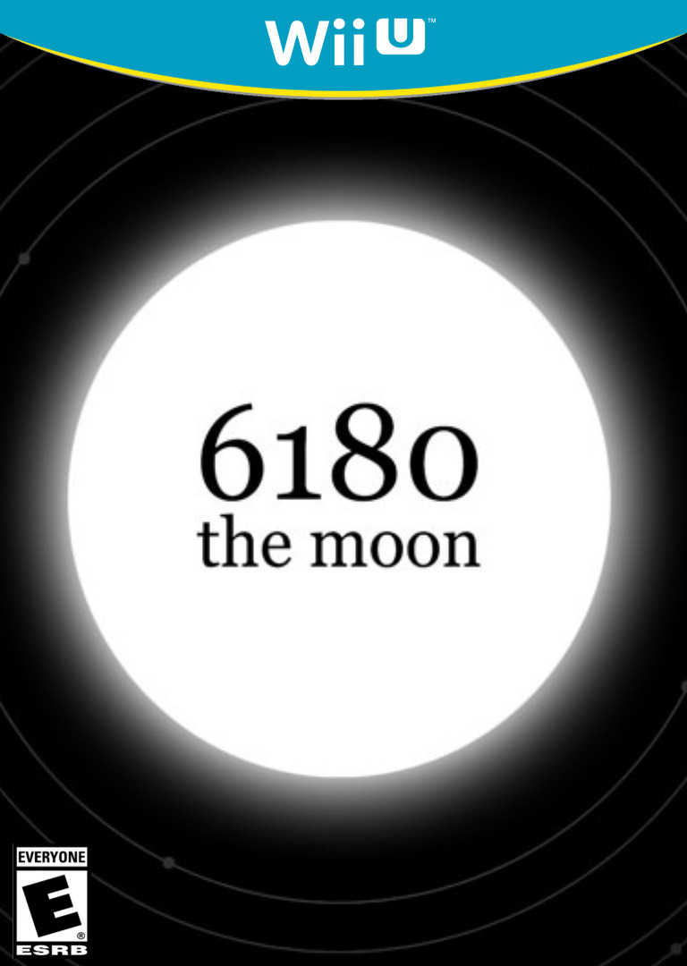 6180 the moon WiiU coverHQ (WM6E)