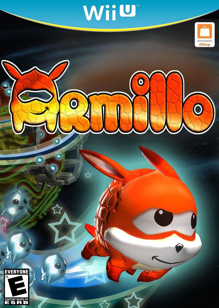 Armillo WiiU coverHQ (WMLE)