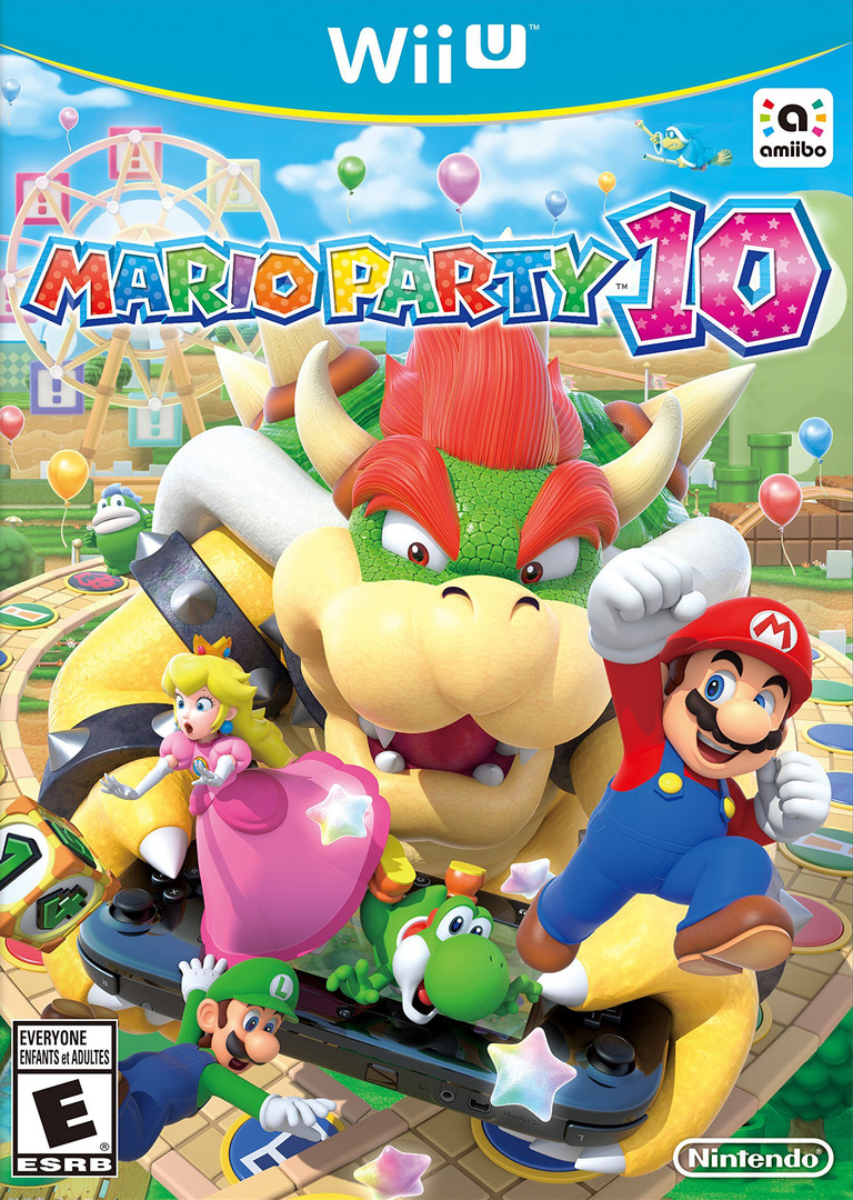 Mario Party 10 WiiU coverHQ (ABAE01)