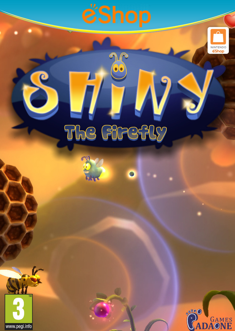 Shiny The Firefly WiiU coverHQ2 (ADFP)