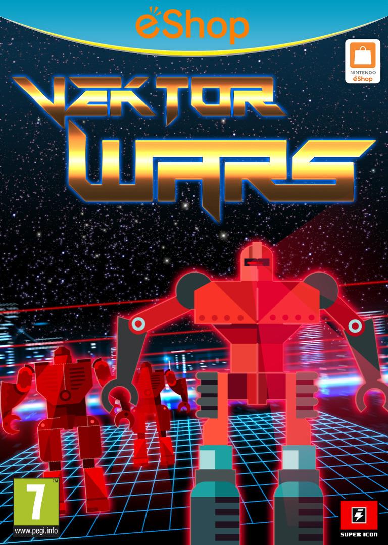 Vektor Wars WiiU coverHQ2 (AVWP)