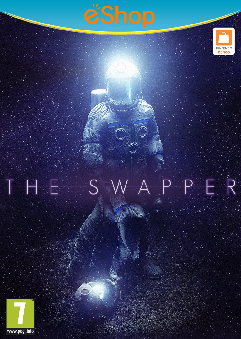 The Swapper WiiU coverHQ2 (AXZP)