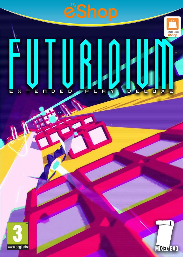 Futuridium EP Deluxe WiiU coverHQ2 (BEPP)