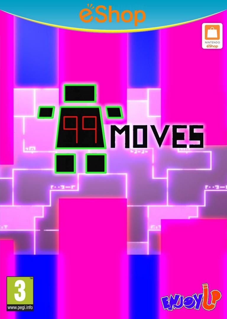 99Moves WiiU coverHQ2 (BMVP)