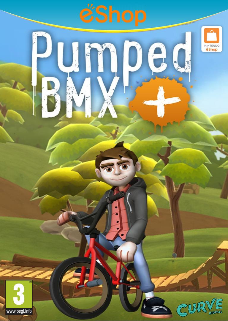 Pumped BMX + WiiU coverHQ2 (BPBP)