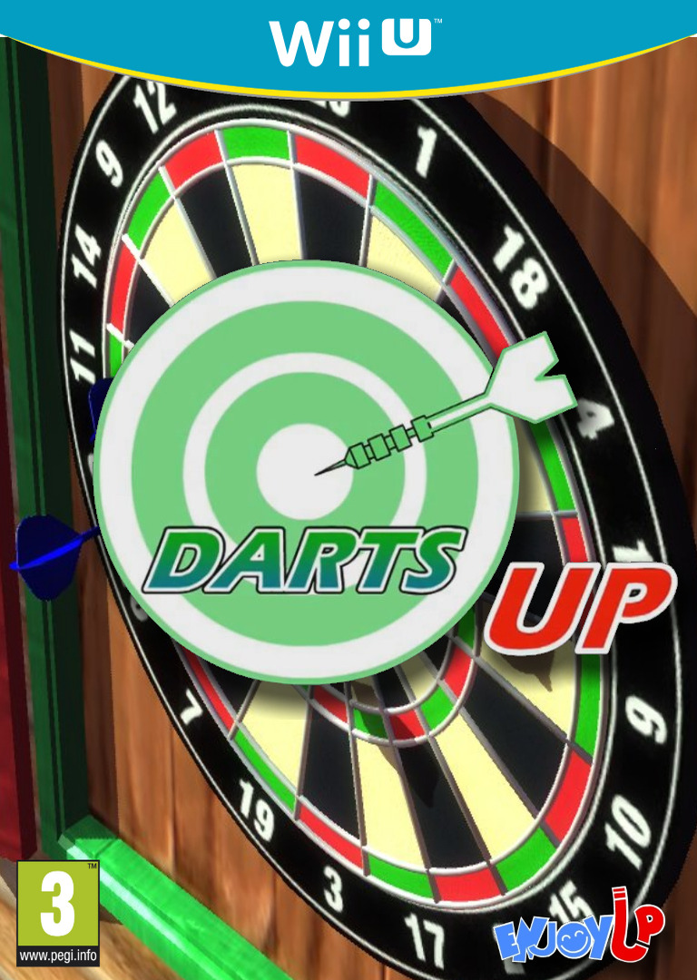 Darts Up WiiU coverHQ2 (WDUP)