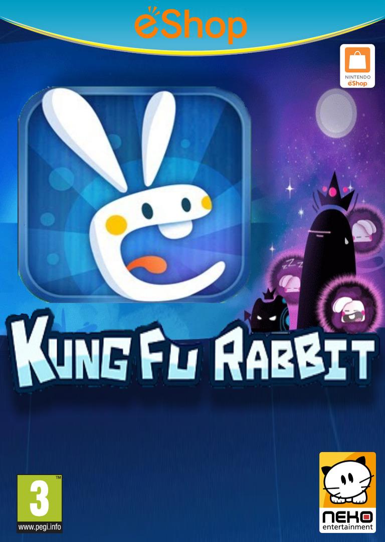 Kung Fu Rabbit WiiU coverHQ2 (WKFP)