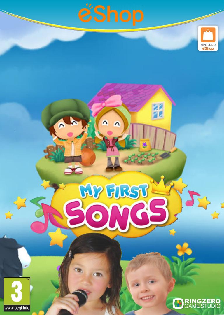 My First Songs WiiU coverHQ2 (WMSP)