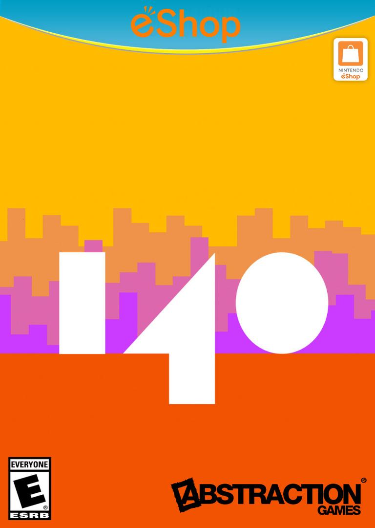 140 WiiU coverHQ2 (AJWE)