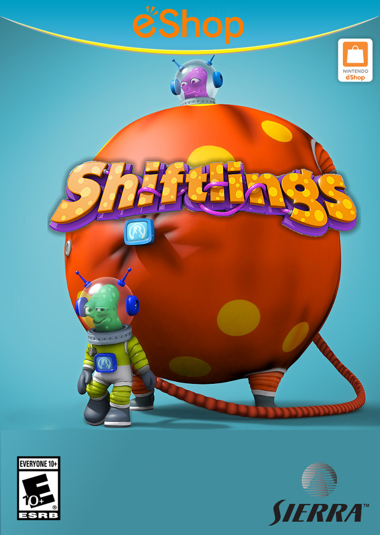 Shiftlings WiiU coverHQ2 (ALGE)