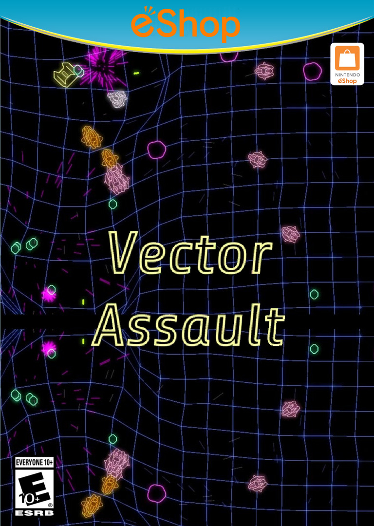 Vector Assault WiiU coverHQ2 (APJE)