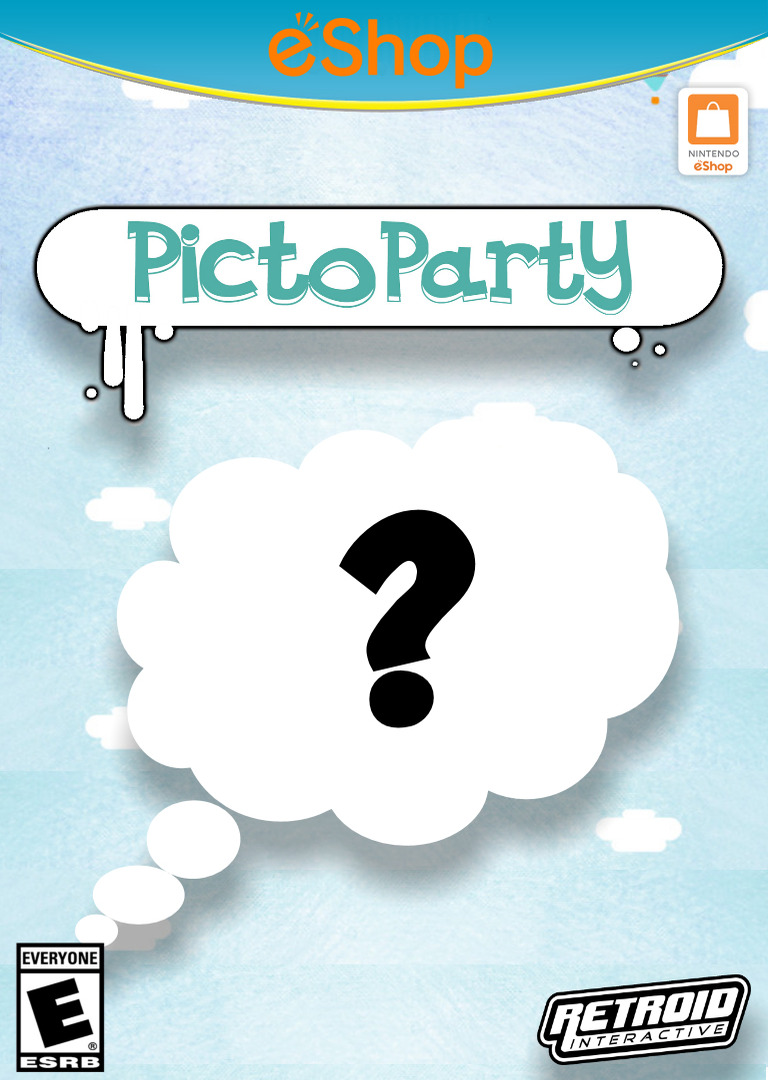 PictoParty WiiU coverHQ2 (APQE)