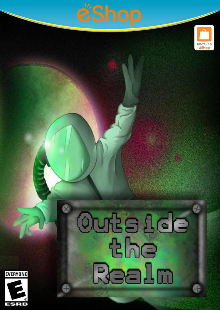 Outside the Realm WiiU coverHQ2 (ARLE)