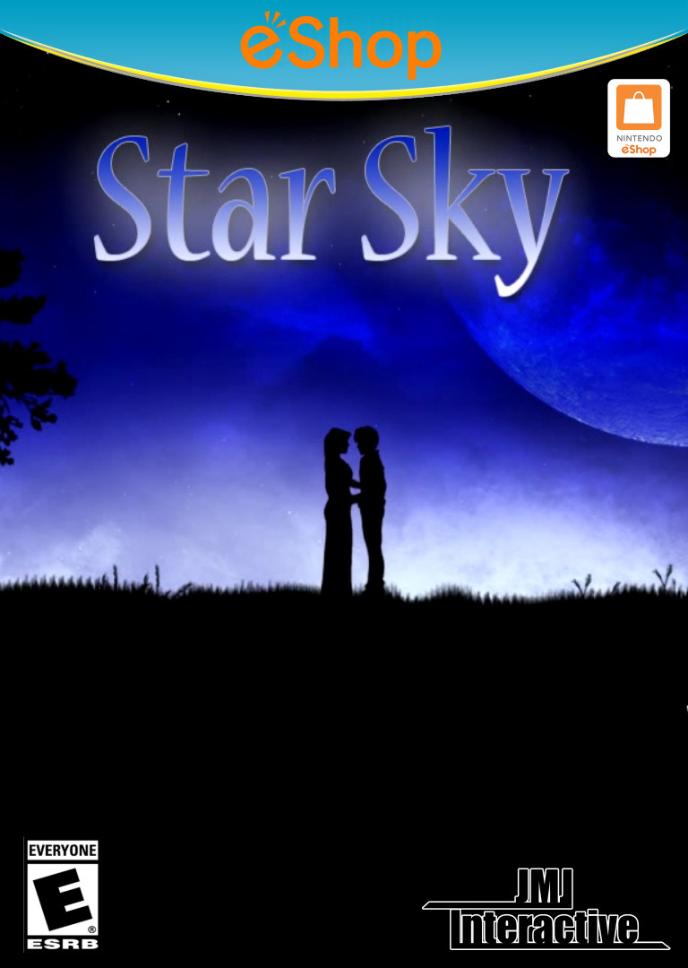 Star Sky WiiU coverHQ2 (ATZE)