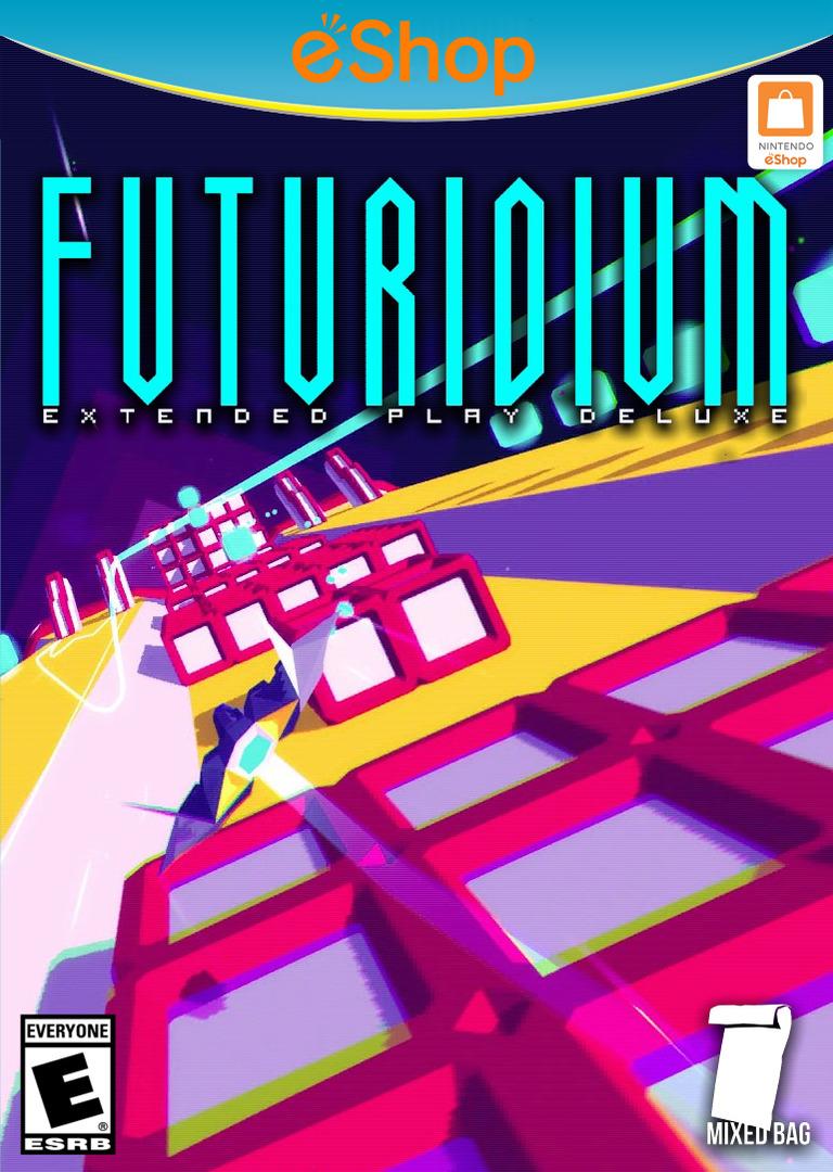 Futuridium EP Deluxe WiiU coverHQ2 (BEPE)