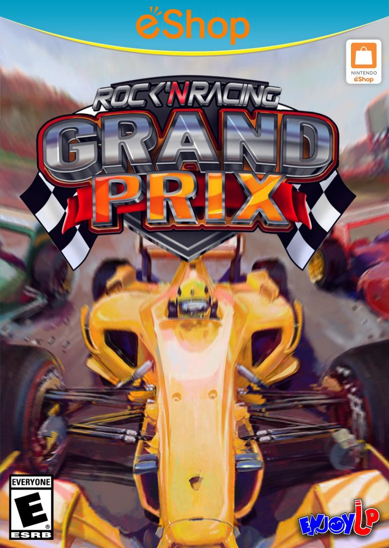 Grand Prix Rock 'N Racing WiiU coverHQ2 (BGNE)
