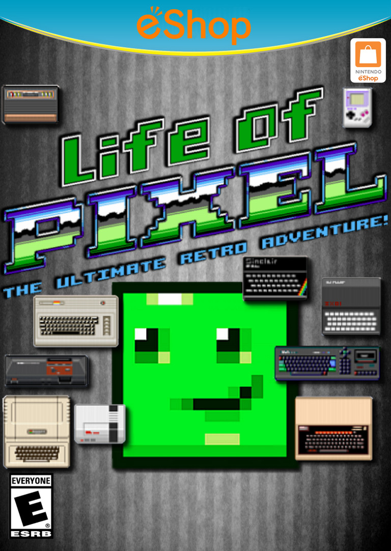 Life of Pixel WiiU coverHQ2 (BLPE)