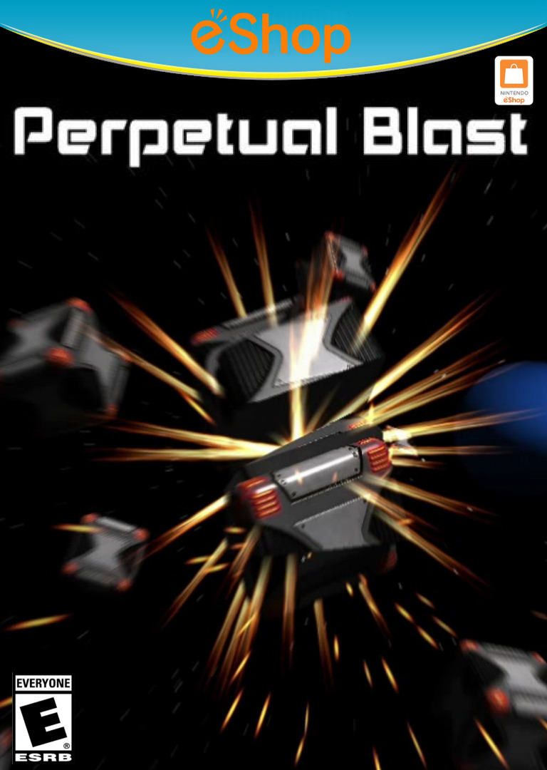 Perpetual Blast WiiU coverHQ2 (BP2E)