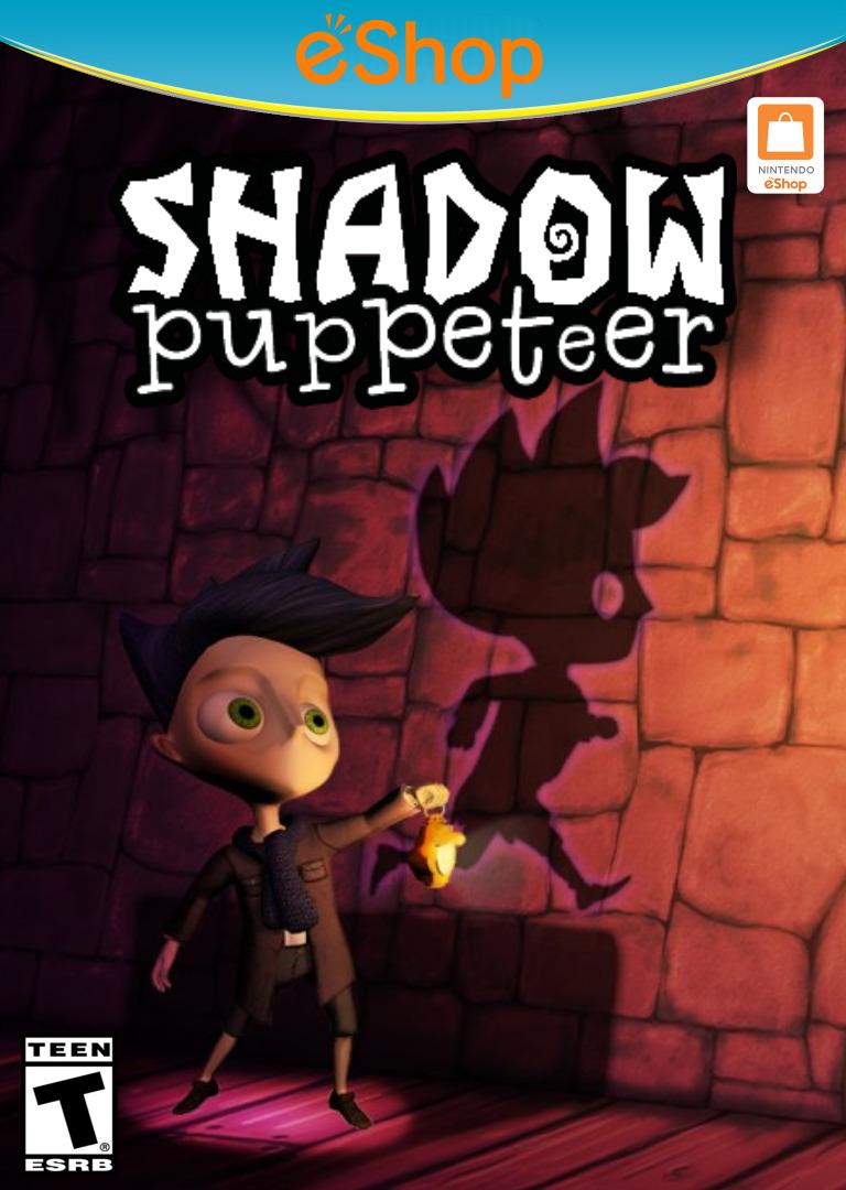 Shadow Puppeteer WiiU coverHQ2 (BPWE)