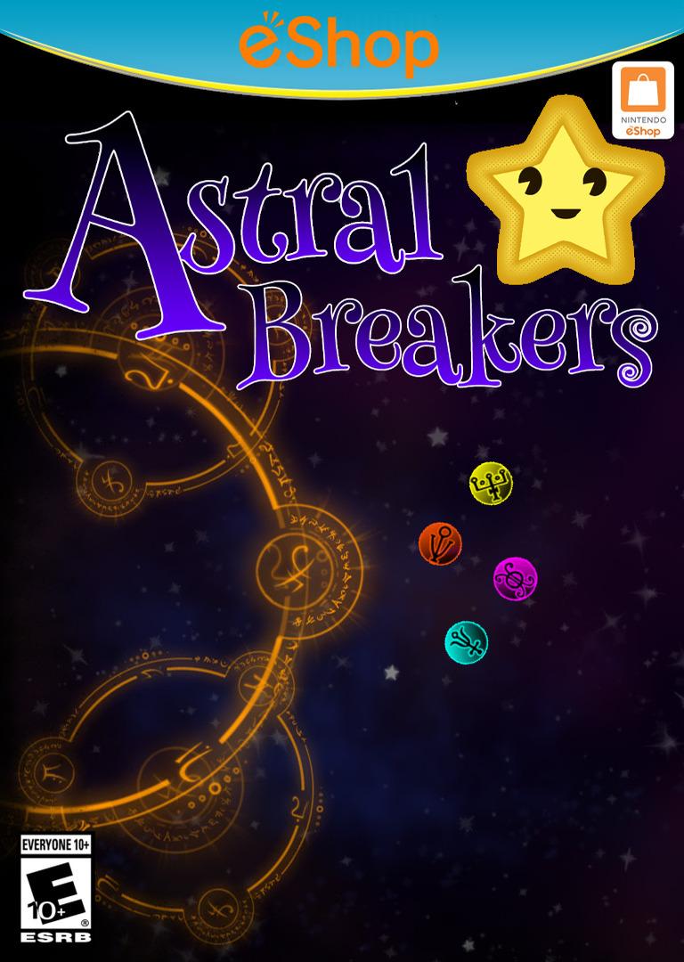Astral Breakers WiiU coverHQ2 (BS6E)