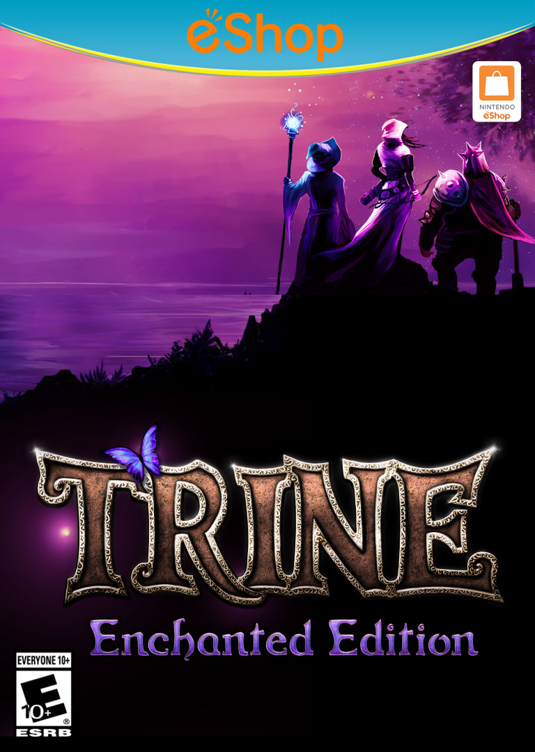 Trine Enchanted Edition WiiU coverHQ2 (BTEE)