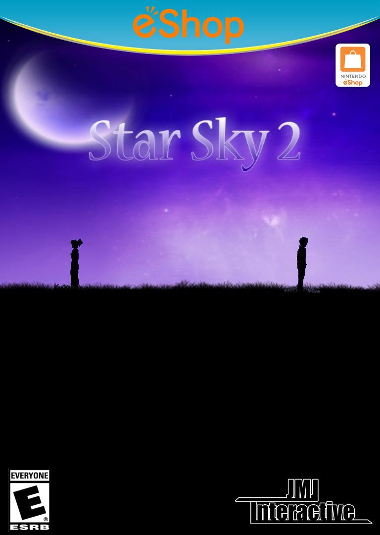 Star Sky 2 WiiU coverHQ2 (BY2E)