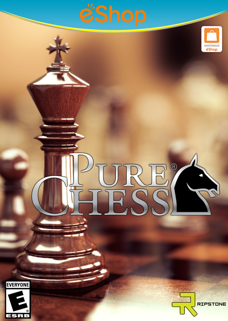 Pure Chess WiiU coverHQ2 (WC9E)