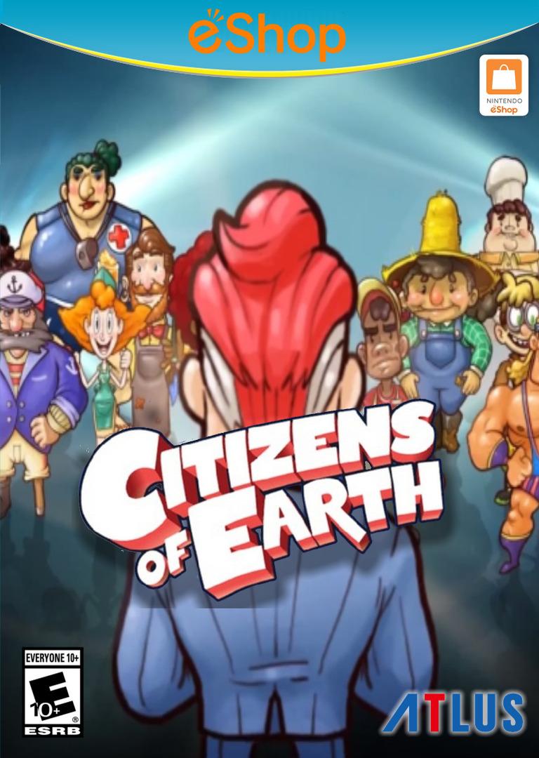 Citizens Of Earth WiiU coverHQ2 (WCUE)