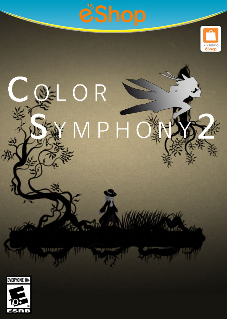 Color Symphony 2 WiiU coverHQ2 (WCYE)