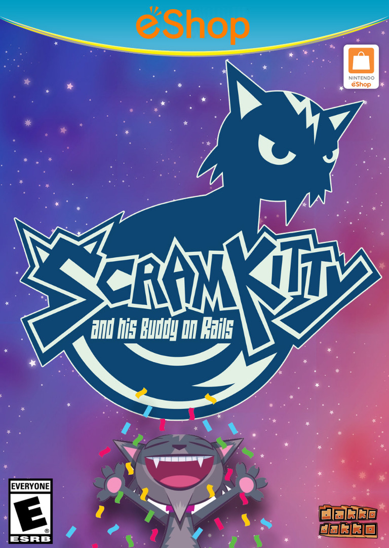 Scram Kitty and his Buddy on Rails WiiU coverHQ2 (WKTE)