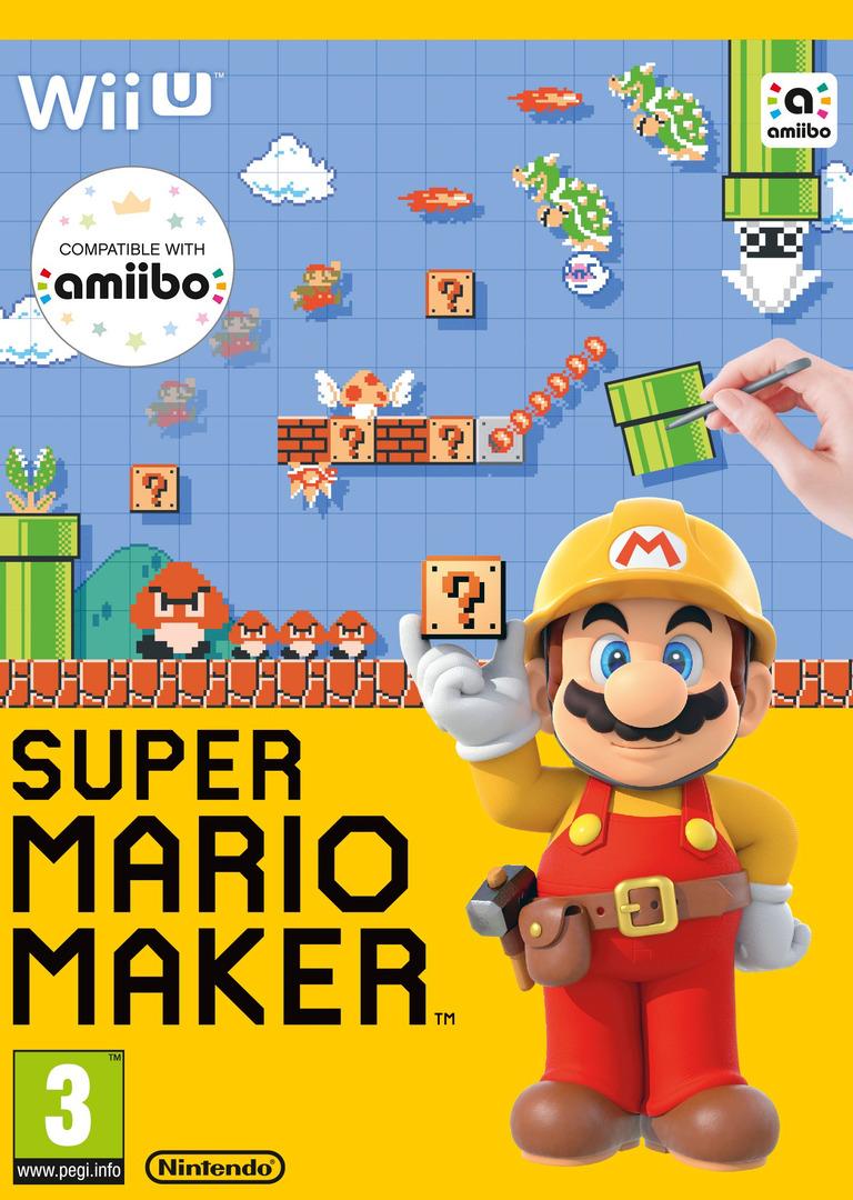 Super Mario Maker WiiU coverHQB (AMAP01)