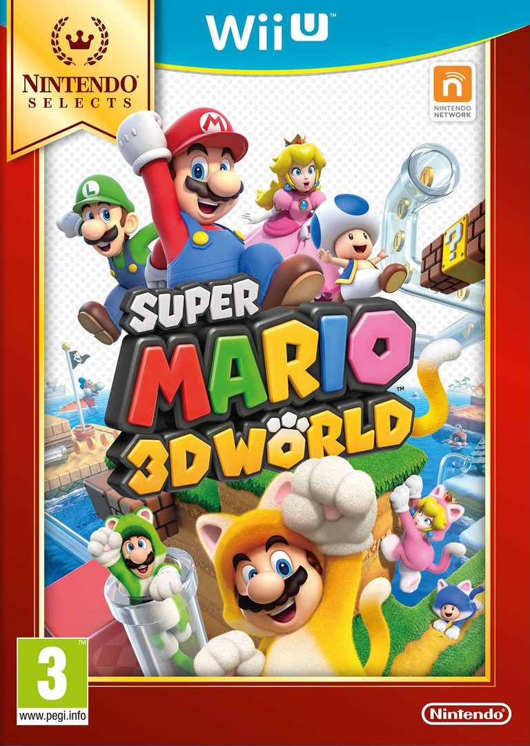 Super Mario 3D World WiiU coverHQB (ARDP01)