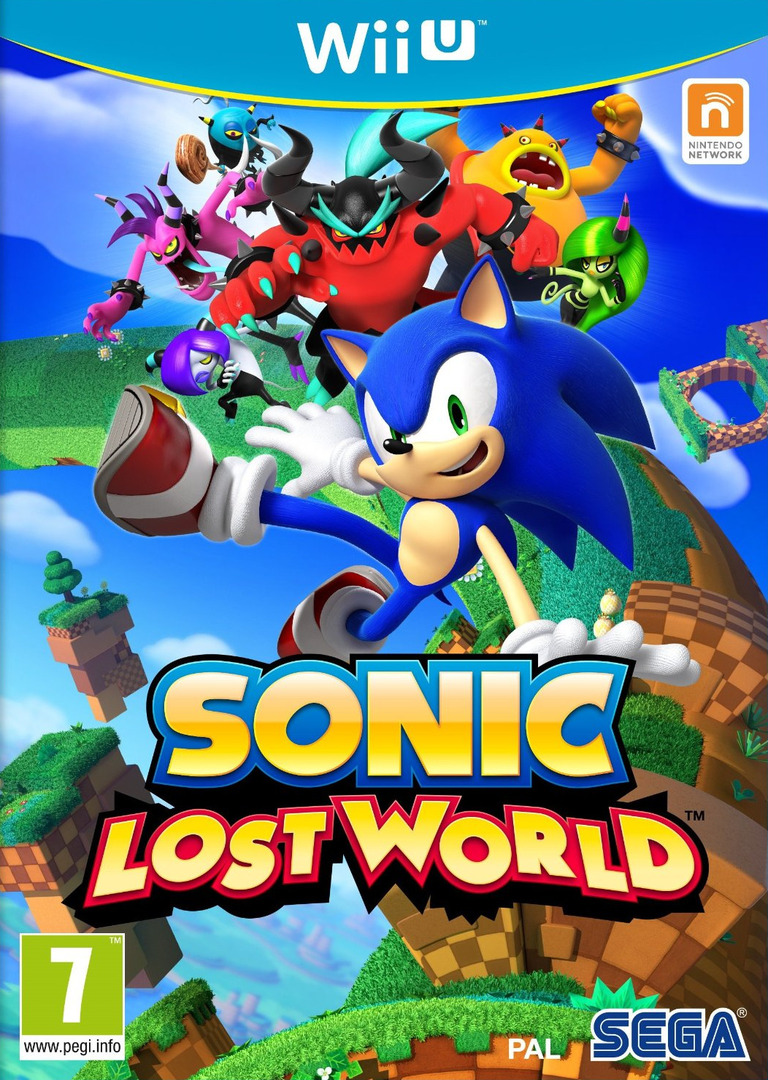 Sonic Lost World WiiU coverHQB (ASNP8P)