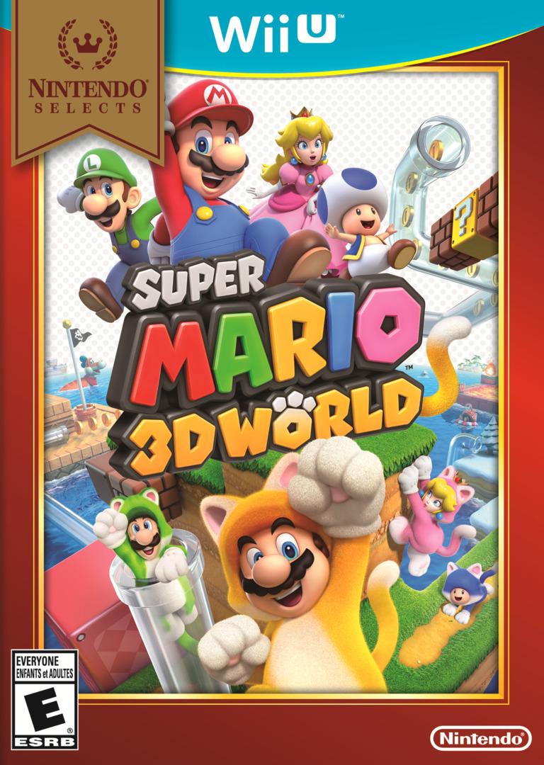 Super Mario 3D World WiiU coverHQB (ARDE01)