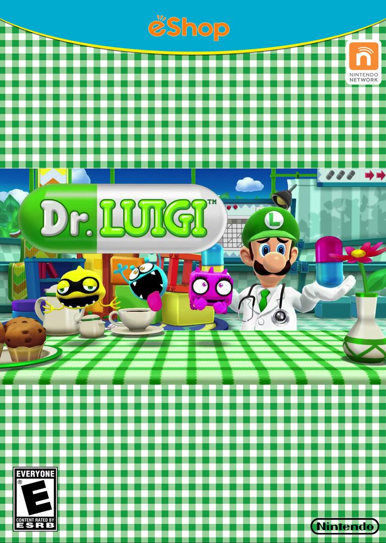 Dr. Luigi WiiU coverHQB2 (WAQE)
