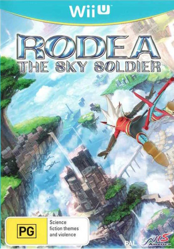 Rodea the Sky Soldier WiiU coverM (BRDPNS)