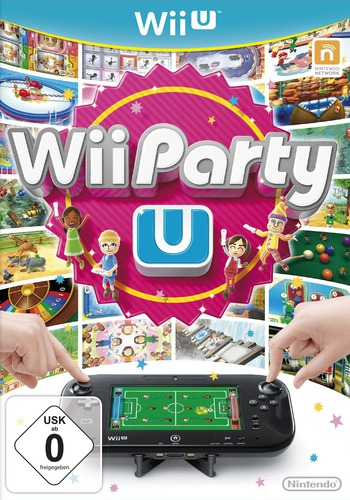 WiiU coverM (ANXP01)