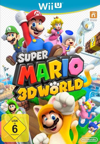 Super Mario 3D World WiiU coverM (ARDP01)