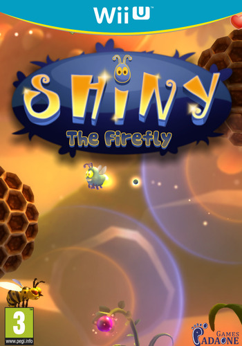 Shiny The Firefly WiiU coverM (ADFP)