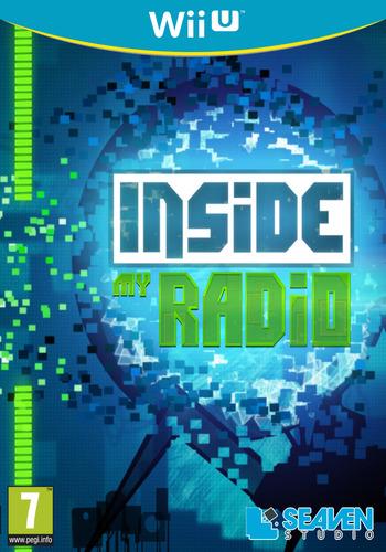 Inside My Radio WiiU coverM (ARQP)