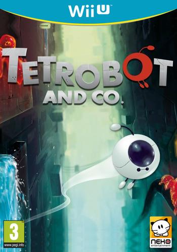 Tetrobot & Co. WiiU coverM (ATCP)