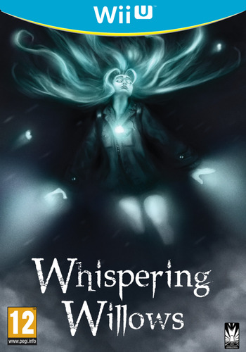 Whispering Willows WiiU coverM (AWWP)