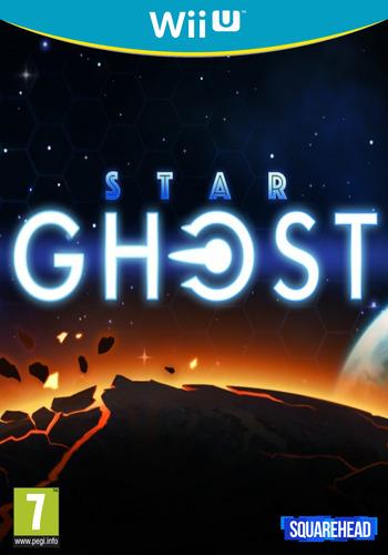 Star Ghost WiiU coverM (BD6P)