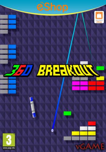 360 Breakout WiiU coverM (BU3P)