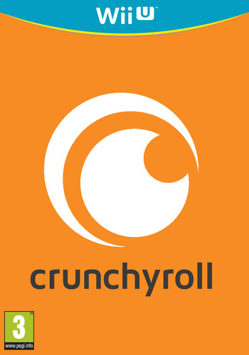 Crunchyroll WiiU coverM (HRLP)