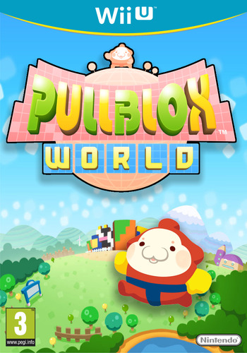 Pullblox World WiiU coverM (WKEP)